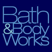 Bath & Body Works Toiletries