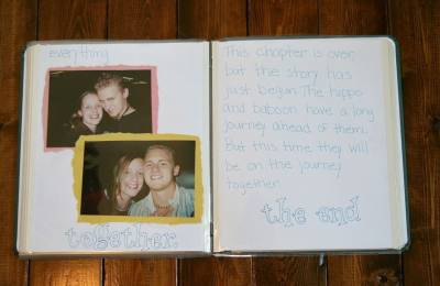 b2ap3_thumbnail_blog-mini-scrapbooks3.jpg