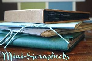 blog-mini-scrapbooks.jpg